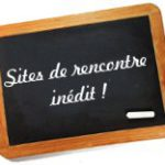 site-rencontre-inedit