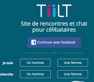 Tiilt rencontre forum
