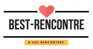 Best-rencontre