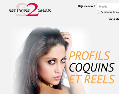 envie2sex
