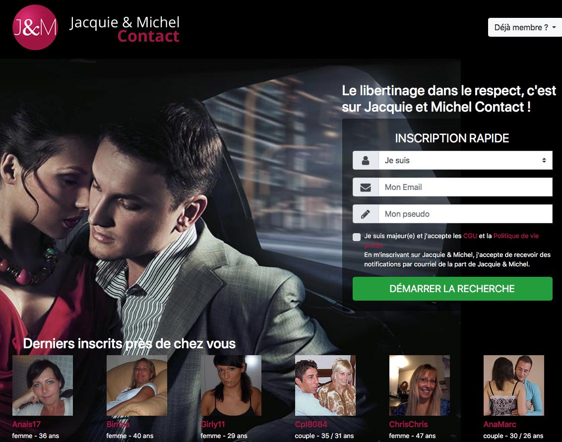 jacquieetmichel-contact.com