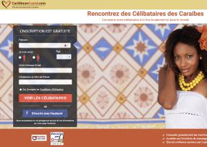 caribbeancupid.com