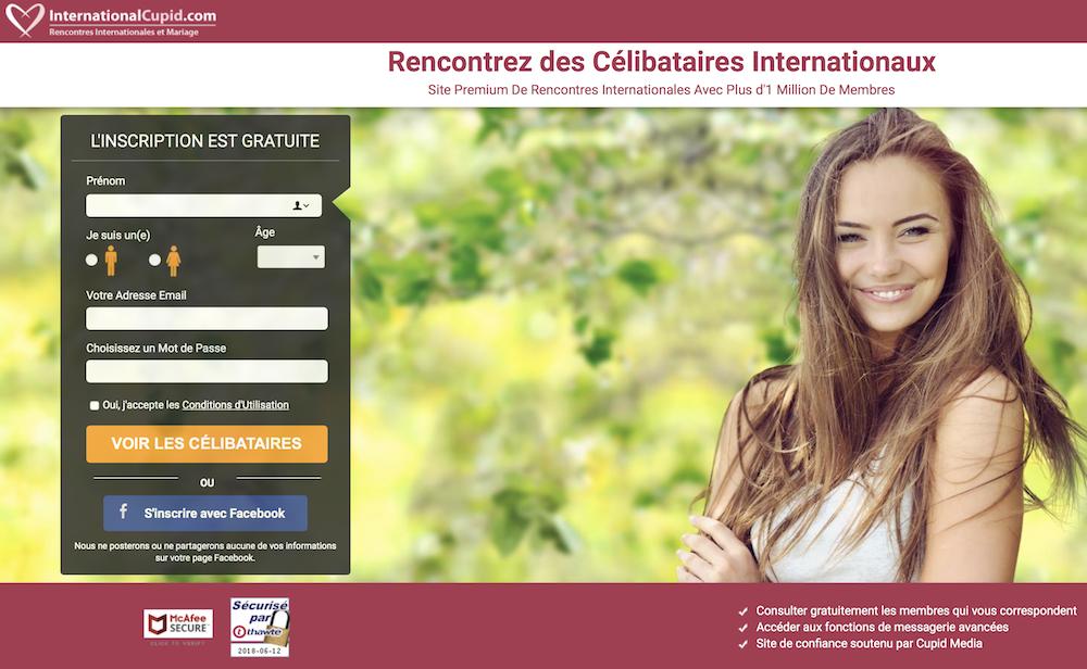 internationalcupid.com