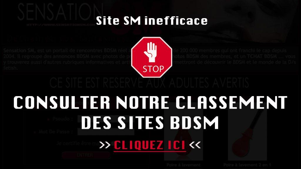 Test et avis sur Dress.fr