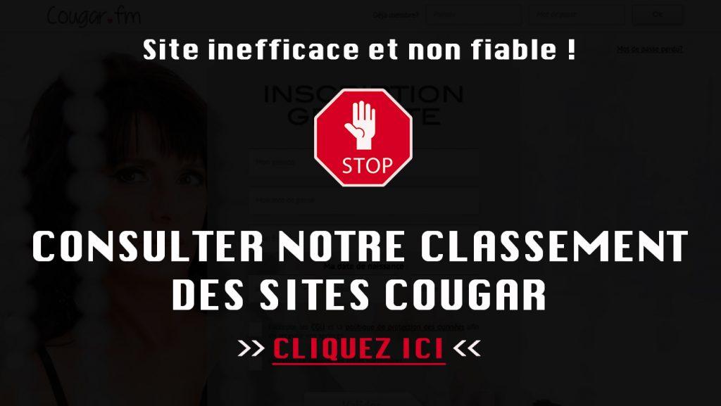 site cougar