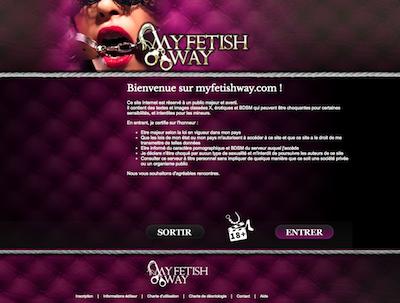 myfetishway.com