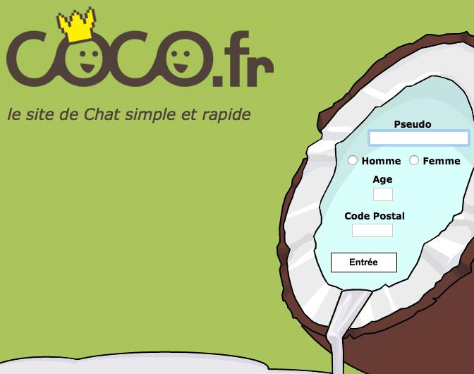 coco.fr