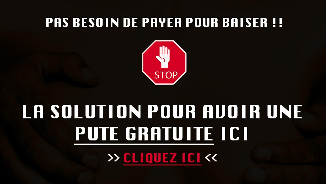 Catégorie : Montpellier