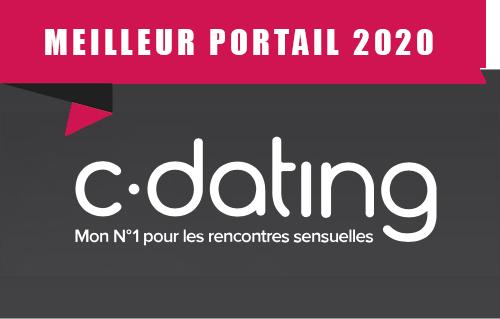 Fête du Patrimoine Gourmand d'Île-de-France 2021