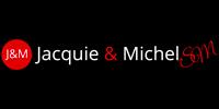 logo-jacquieetmichel-sm