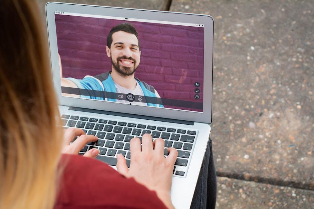 Rencontre sur internet