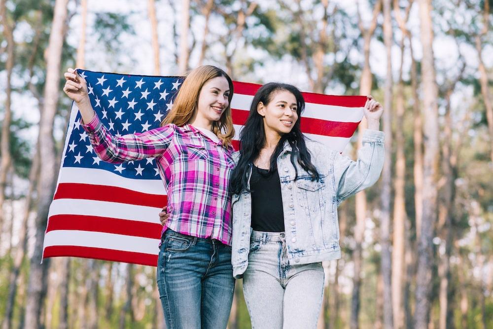 Rencontre americaine